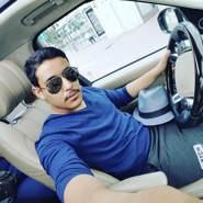 danny182990's profile photo