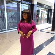 ehiagbonarea's profile photo