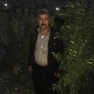 wastaa3's profile photo