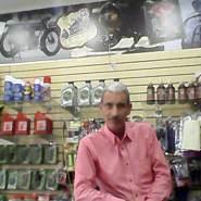 alberto91359's profile photo