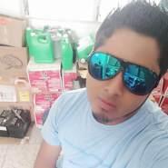 josuer287684's profile photo