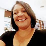 selmax869175's profile photo