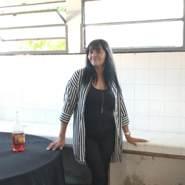 roxana934903's profile photo