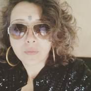 lullygitana's profile photo
