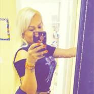 veronica107822's profile photo