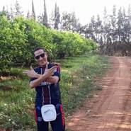 aminel618717's profile photo