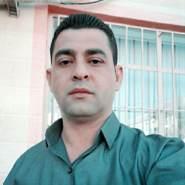 abdullam62531's profile photo