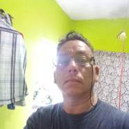 raulh90's profile photo