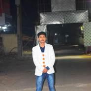 talibsuhail's profile photo