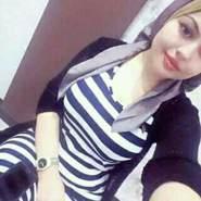 ayhandemir853's profile photo