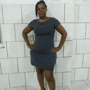 lucianac812771's profile photo