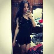 jessica157164's profile photo