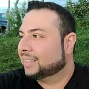 ricardovalverde3's profile photo