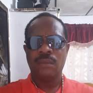 luisj9134's profile photo