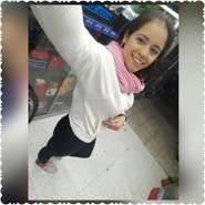 camila754418's profile photo