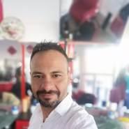 mustafaC1262's profile photo