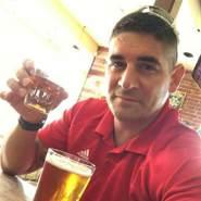 jddave00993's profile photo