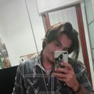 davideb179853's profile photo
