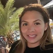 rubi258's profile photo