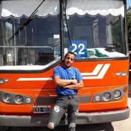 maximov2256's profile photo