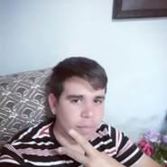 josedaniel606081's profile photo