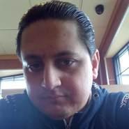 johny339377's profile photo