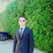 af94706's profile photo