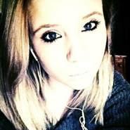 amy6259's profile photo