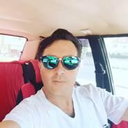 yamanm162844's profile photo