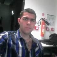 jirka21's profile photo