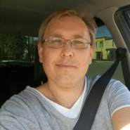 ambereal's profile photo