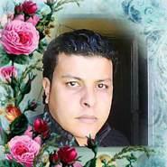 simos45182's profile photo