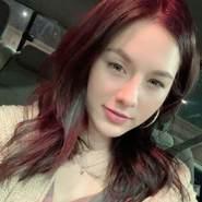 jessicalope45's profile photo