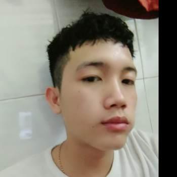 woojangs_Ho Chi Minh_Kawaler/Panna_Mężczyzna