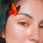 evaluna12's profile photo