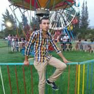 hythmd976757's profile photo
