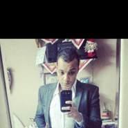 belhajn268560's profile photo