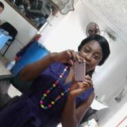 christy43160's profile photo
