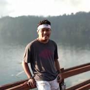 andil95's profile photo