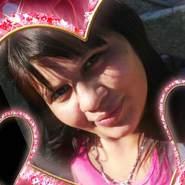 lorec45's profile photo