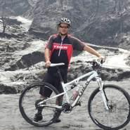 rafaela124809's profile photo