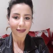 souhac821885's profile photo