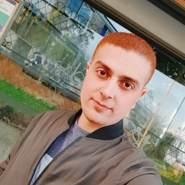 mansoure18's profile photo