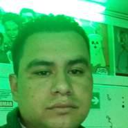 carlosl835897's profile photo