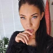 kellyannie4566's profile photo