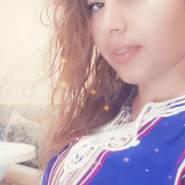 jamilao165400's profile photo