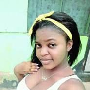 mary788205's profile photo