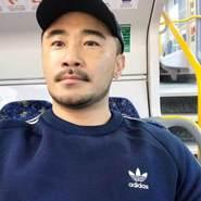liamc38's profile photo