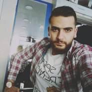 ziadh02's profile photo