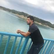ahmad_8587's profile photo
